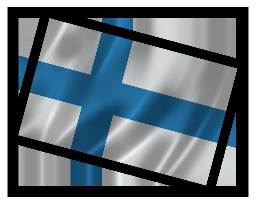 Skynet Suomi